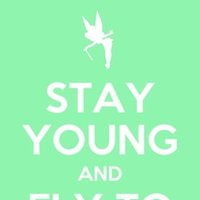 peter pan quotes photo: Stay Young And Fly To Neverland 003.jpg
