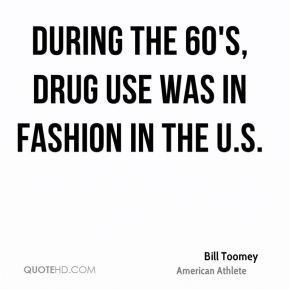 bill-toomey-bill-toomey-during-the-60s-drug-use-was-in-fashion-in-the ...