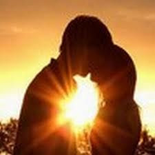 The Neuroscience of 'Genuine' Love – And What Love Quotes Say!