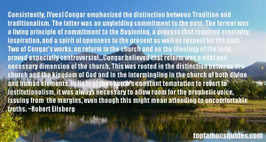 Quotes About Commitment To God Pictures