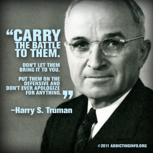 ... on 30 03 2013 by quotes pictures in harry s s truman quotes pictures