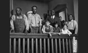 1082-to-kill-a-mockingbird-mary-badham-scout-boy-courtroom-three_c_leo ...