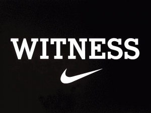 Free Download Wallpapers Nike Quotes Witness Graphics Code Comments ...