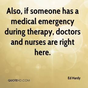 Inspirational Nursing Quotes Nurses