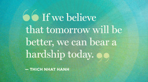quotes-thich-nhat-hanh-01-949x534.jpg