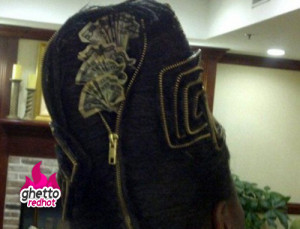 funny-weave-pictures