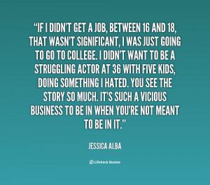 quote-Jessica-Alba-if-i-didnt-get-a-job-between-1-149202.png