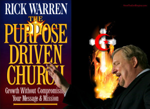 ... warren-chrislam-purpose-driven-church-life-cfr-deceiver-false-prophet