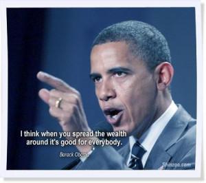 President Obama Quotes