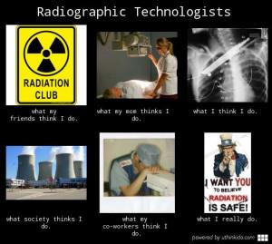 ray Tech Meme