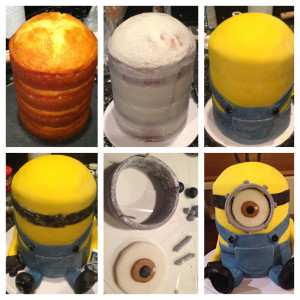 168515-How-To-Make-A-Tall-Minion-Cake.jpg