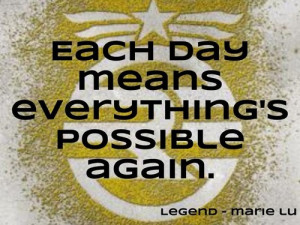 Day-Quote from Legend by Marie Lu - lormels-inside-life-%E2%99%A5 ...