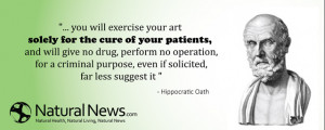 ... purpose, even if solicited, far less suggest it.