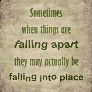 Below are some Uplifting Quotes (Moving On Quotes) , hopefully it can ...