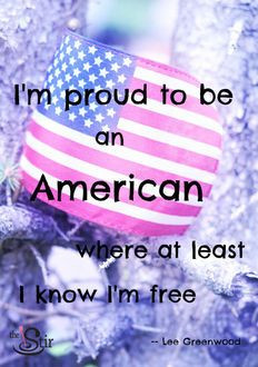 Patriotic Quotes to Honor Our Troops on Armed Forces Day   The Stir