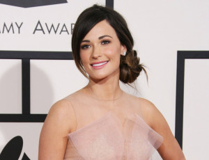 Kacey Musgraves Picture 26