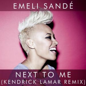 Kendrick Lamar Money Trees Quotes From kendrick lamar (ft. emeli