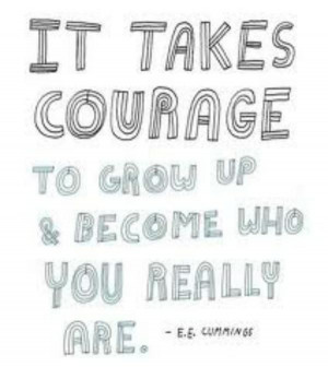 quote inner strength