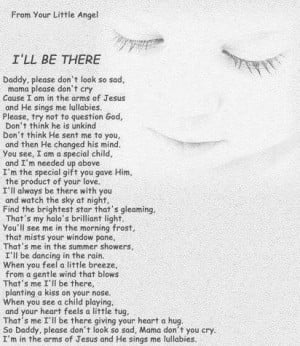 All Graphics » infant loss awareness