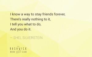 shel-silverstein-quotes-bushwick-2