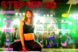 Step Up 3D Quotes photo stepup3dquotes.jpg