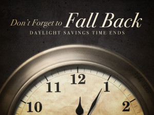 Description: Daylight Savings Time is a hi res Wallpaper for pc ...