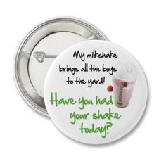 Herbalife fab quotes and pics