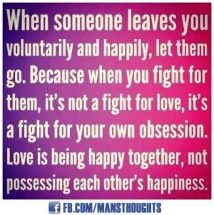 broken relationship quotes2