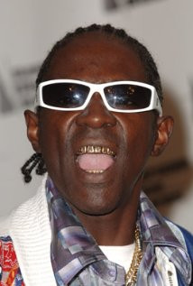 ... on imdbpro flavor flav actor producer soundtrack flavor flav was born