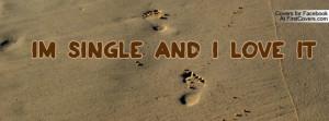im_single_and_i_love-9122.jpg?i