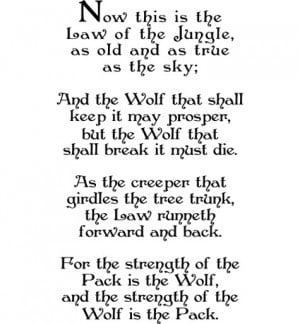 ... Wolves Quotes, Poems Poetry, Wolfpack Pride, Quotes Ideas, Wolf Pack