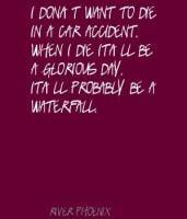 Car Accident Quotes