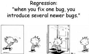 Software Development Truth :D
