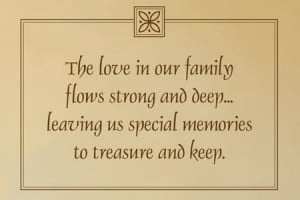memories i7 quotes sayings quotes and sayings family sayings quotes