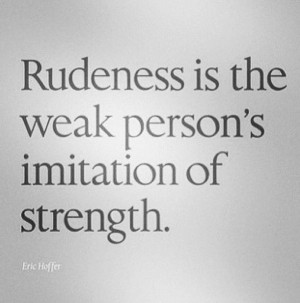 Wisdom Quotations . . Top 16 Wise Quotes