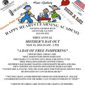 Junior Ranger Day @ Fort Pulaski National Monument (April 26 ...