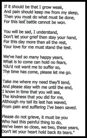 Displaying 19> Images For - I Miss You Dad Poems From Daughter...