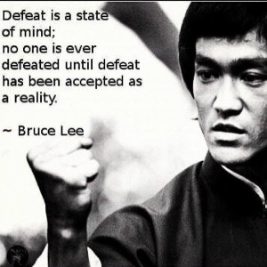 True! #brucelee #true #truth #insight #wise #wisdom #quotes #quote # ...