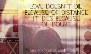 Long Distance Relationship Quotes Tagalog Facebook