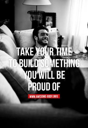 be-proud-bodybuilding-quotes