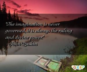 Divine Quotes