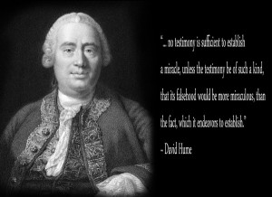 Philosopher, david hume, quotes, sayings, meaningful, witty
