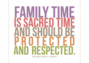 5x7-family-time-is-sacred-time.jpg
