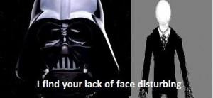 Top 10 Darth Vader Quotes - TotallyTop10.com