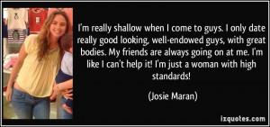 Really Good Friendship Quotes Zoolander Imdb