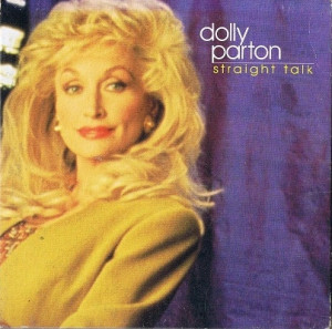 Dolly Parton Straight Talk