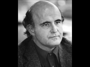 Peter Boyle - Crazy Joe