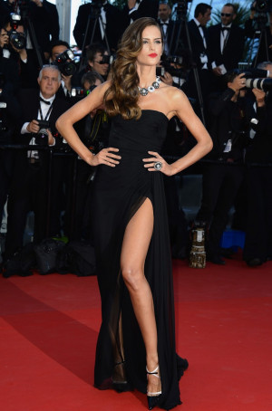 Izabel Goulart biography, Izabel Goulart hot, Izabel Goulart ,Izabel ...