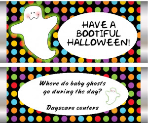 Halloween Sayings And Quotes Picture