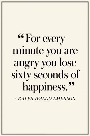 emerson-tc_happy_quotes.jpg
